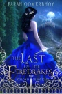 Book Blast ~ THE LAST OF THE FIREDRAKES