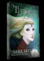 VBT ~ Throne ofLies