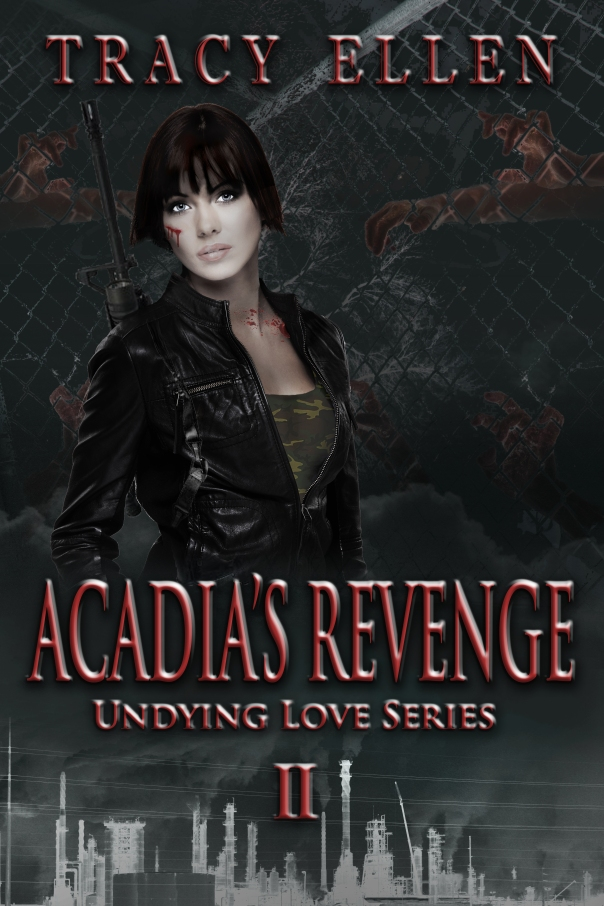 Acadias_Revenge_by_Tracy_Ellen