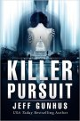 VBT ~ KILLER PURSUIT