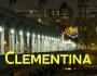 VBT ~ Clementina