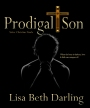 Book Blast – PRODIGAL SON