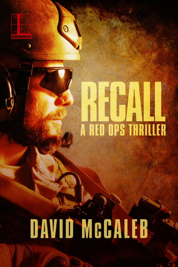 MediaKit_BookCover_Recall