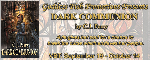 vbt_tourbanner_darkcommunion