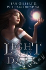 VBT – Light in MyDark