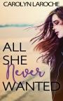 VBT – All She NeverWanted