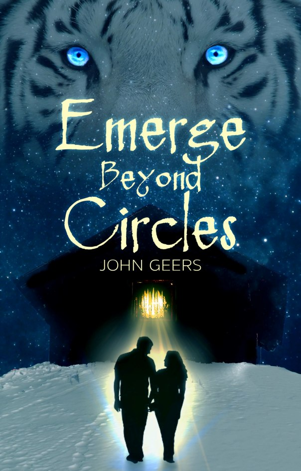emerge-beyond-circles-generic