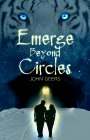 VBT – Emerge Beyond Circles