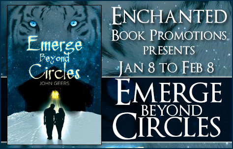 emergecircles