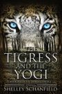 Book Blast – THE TIGRESS AND THE YOGI