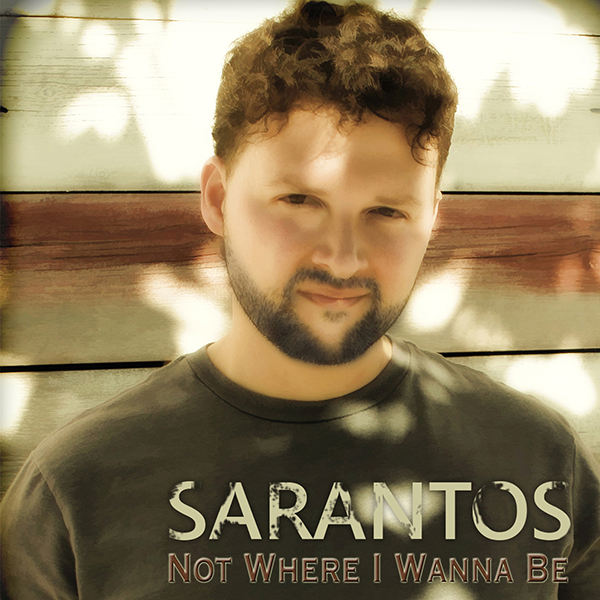Sarantos-1st-CD-Not-Where-I-Wanna-Be-CDBaby-11-14a.jpg