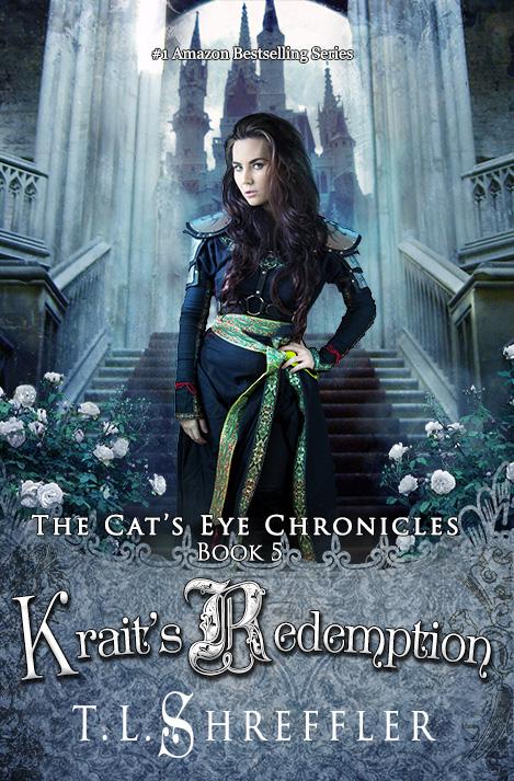 5. Krait's Redemption COVER_small