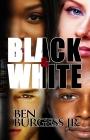 VBT – Black andWhite