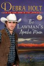VBT – THE LAWMAN'S APACHE MOON