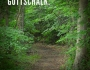VBT – Magdalena Gottschalk: The CrookedTrail
