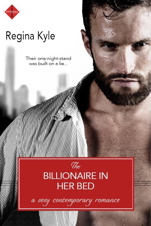 BookCover_BillionaireInHerBed