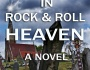 VBT – MURDER IN ROCK & ROLL HEAVEN