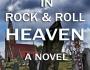 VBT – MURDER IN ROCK & ROLLHEAVEN