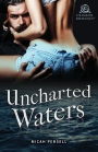 Book Blast – UNCHARTED WATERS