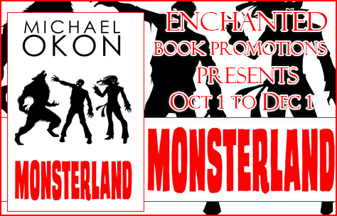 monsterlandbanner