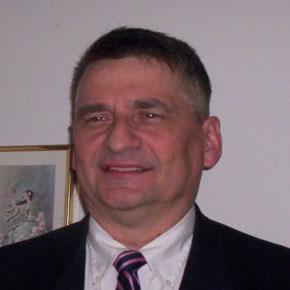 Owen Sypher