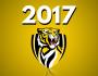 AFL Grand Final2017
