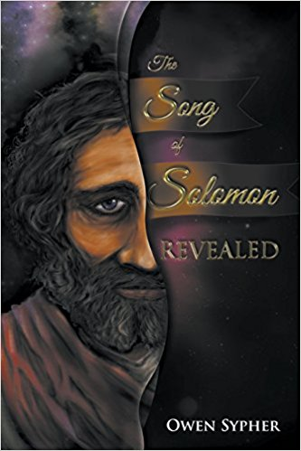 The Song of Solomon Revealed 2