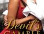 Cover Reveal – DEVIL'SGAMBLE