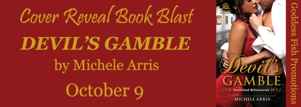 CoverReveal_TourBanner_DevilsGamble