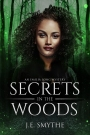 VBT – Secrets in the Woods