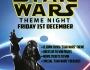 Star Wars – Movie ThemeNight