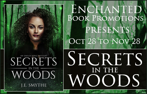 secretsinwoodsbanner