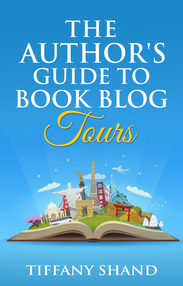 The_Authors_Guide_To_Book_Blog_Tours