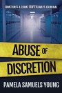 VBT – Abuse of Discretion