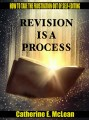 VBT – REVISION IS A PROCESS