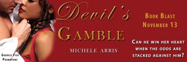 BookBlast_TourBanner_DevilsGamble copy