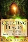 VBT – CREATING PLACES