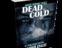 VBT – DeadCold