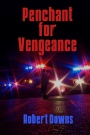VBT – Penchant for Vengeance