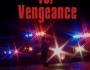 VBT – Penchant forVengeance