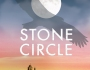VBT – StoneCircle