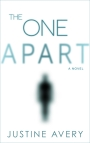 VBT – The OneApart