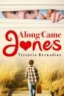 VBT – Along CameJones