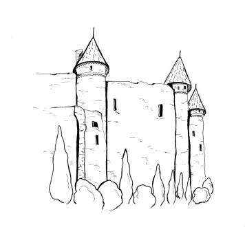CastleToompea