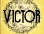 Kirkus Reviews: VICTOR