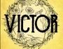 Book Blast – Victor by TamiLykens