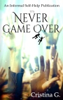 VBT – It's Never Game Over