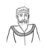 KingErik