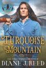 Turquoise Mountain Pre-OrderBlitz