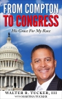 VBT – From Compton to Congress
